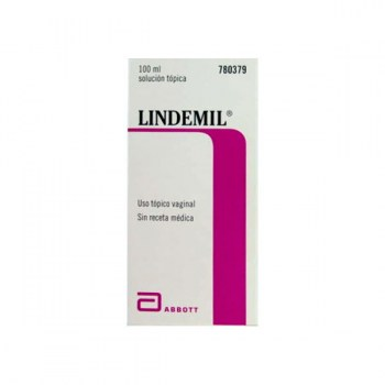 lindemil-6-mg-ml-80mg-ml-solucion-vaginal-topica-100ml