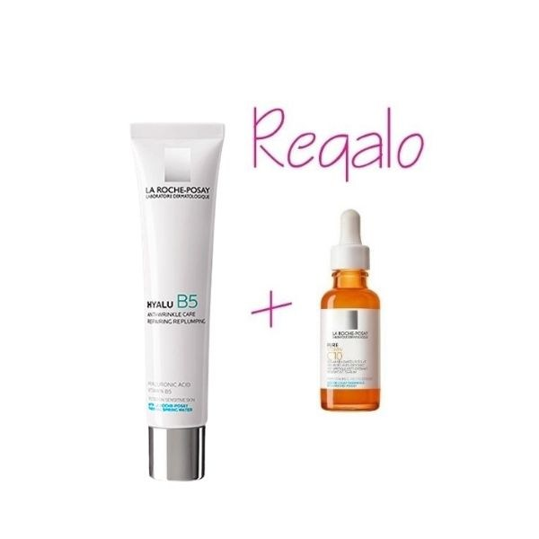 lrp-hyalub5-gel-regalo-vitamin-c10