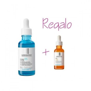 lrp-hyalub5-serum-regalo-vitamin-c10