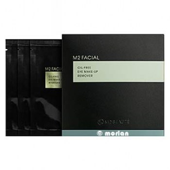 m2facial_sachets_pack_eye_makeup_remover_rgb