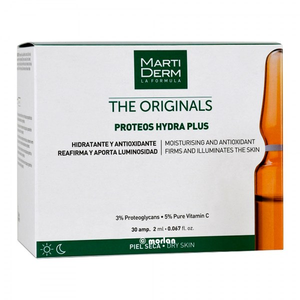 martiderm-247379-the-originals-ampollas-piel-seca