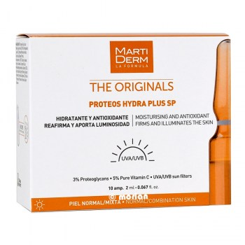 martiderm-264259-the-originals-ampollas-normal-mixta