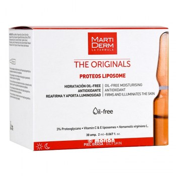 martiderm-363382-the-originals-ampollas-piel-grasa