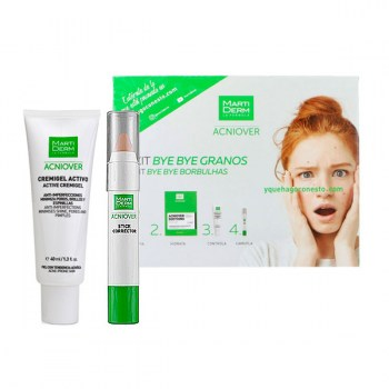 martiderm-acniover-pack-cremagel-008260