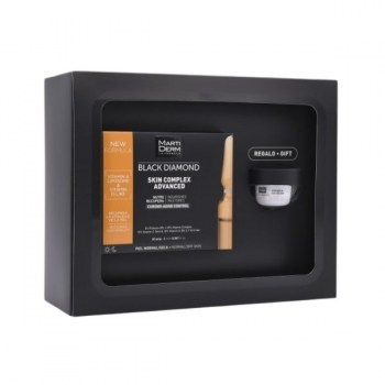 martiderm-black-diamond-pack-050051