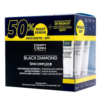 martiderm-black-diamond-pack-regalo-042940