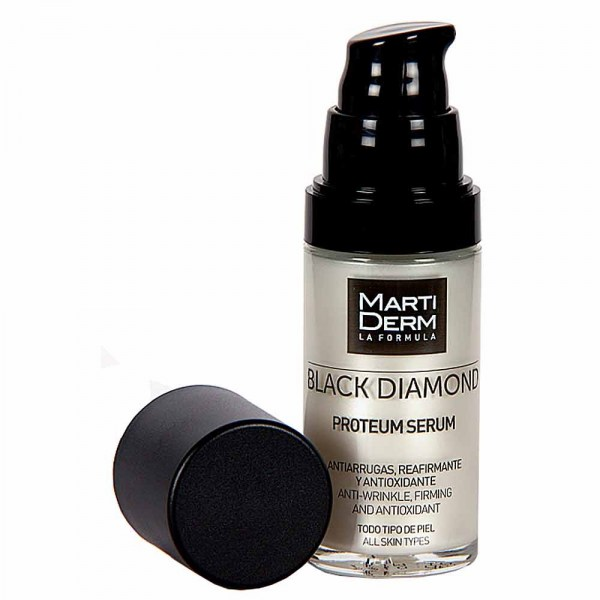 martiderm-black-diamond-proteum-serum-30-ml-3