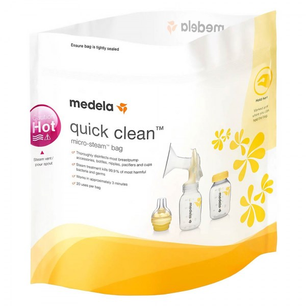 medela-quick-clean-153830