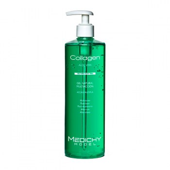 medichy-model-collagen-gel-aloe-vera-262645