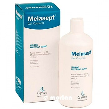 melasept-gel-peau-sensible-500ml