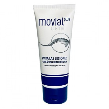 movial-plus-crema-184850