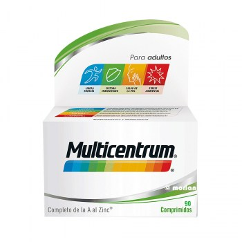 multicentrum-173191-vitaminas-minerales_3