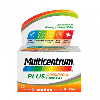 multicentrum-187303-plus-ginseng-ginkgo