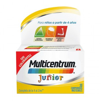 multicentrum-junior-327429