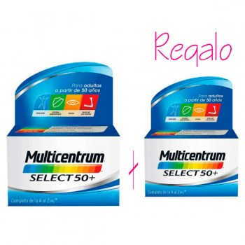 multicentrum-select-50+-comprimidos173192-regalo-30compr