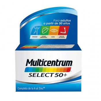 multicentrum-select50-173192