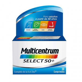 multicentrum-select50-264237