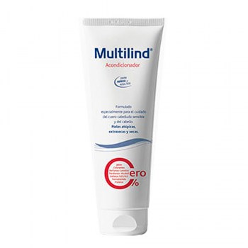 multilind-acondicionador-250ml-1688851