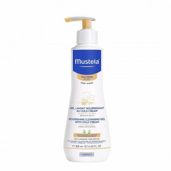 mustela_gel-cold-cream-237776_1