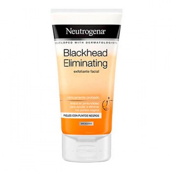 neutrogena-blackhead-exfoliante-facial-150ml-1944716