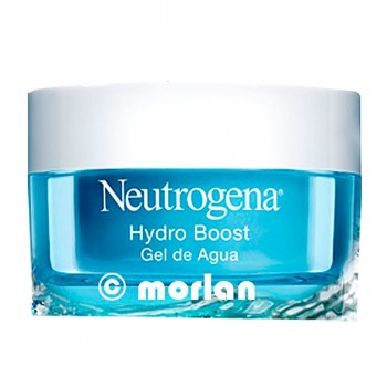 neutrogena-hydro-boost-gel-agua-180912