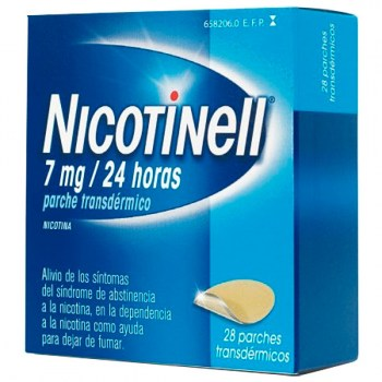 nicotinel-7mg-28parces-658206