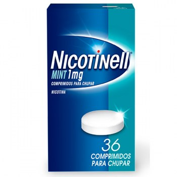nicotinell-1mg-36comp-874255