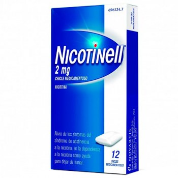 nicotinell-2-mg-12-chicles-medicamentosos-696124