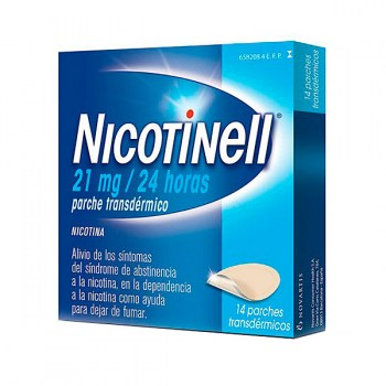 nicotinell-21-mg-24-h-14-parches-transdermicos-658208