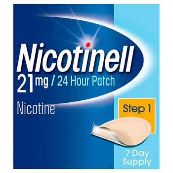 nicotinell-21mg-7parches-658207