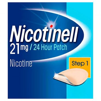 nicotinell-21mg-7parches-658210