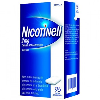 nicotinell-2mg-96chicles-8144424