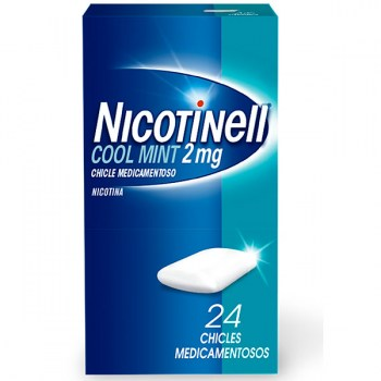 nicotinell-2mg-cool-mint-24-chicles-739896