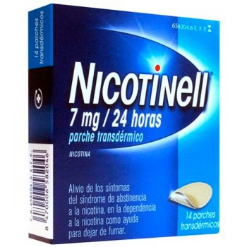 nicotinell-7-mg-24-h-14-parches-transdermicos-175-mg-658204