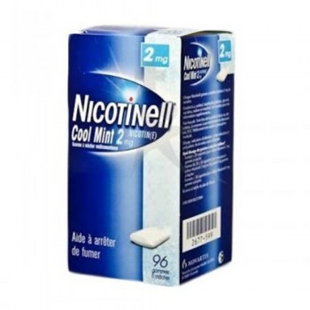 nicotinell-cool-mint-2-mg-96-chicles