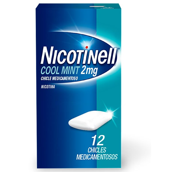 nicotinell-cool-mint-2mg-12chicles-696123