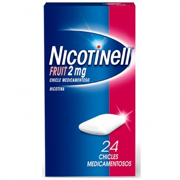nicotinell-fruit-2mg-24chicles715367
