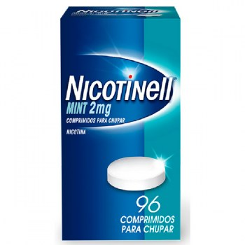 nicotinell-mint-2mg-