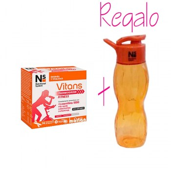 ns-187167-vitans-fitness-r
