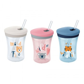 nuk-action-cup-12meses-192206