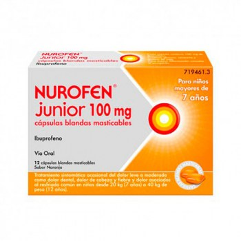 nurofen-junior-100-mg-12-capsulas-blandas-masticables
