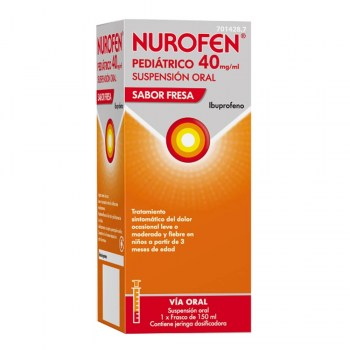 nurofen-pediatrico-40mg-150ml-701428