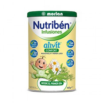 nutriben-1870360-alivit-nat