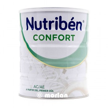nutriben-187374-confort