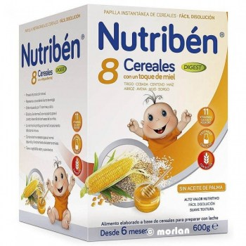 nutriben-8cereales-digest-177634_1