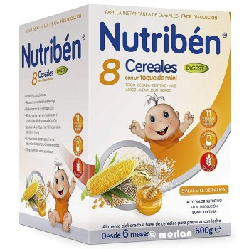 nutriben-8cereales-digest-177634