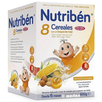 nutriben-8cereales-frutos-179226-