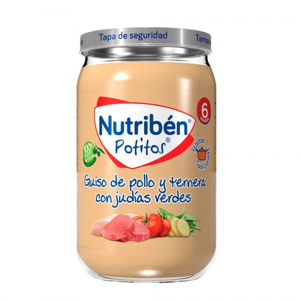 nutriben-potitos-guiso-pollo-192085