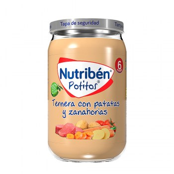 nutriben-potitos-ternera-patatas-192071