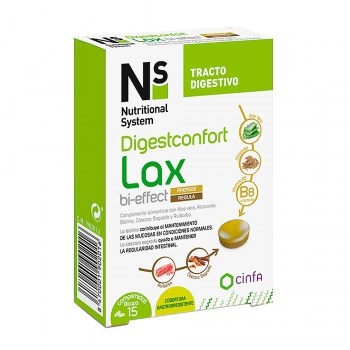 nutritional-system-digestconfort-lax-190201